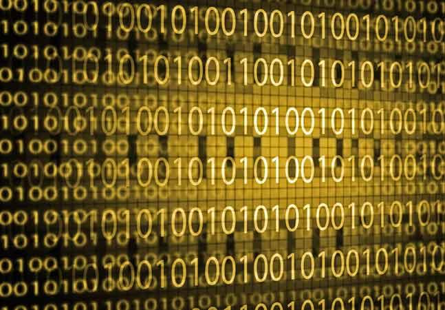 Restful Api Spans Nosql And Sql Big Data Calls Adtmag