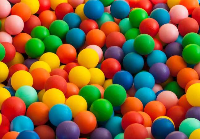 GEN4Multicolorballs.'