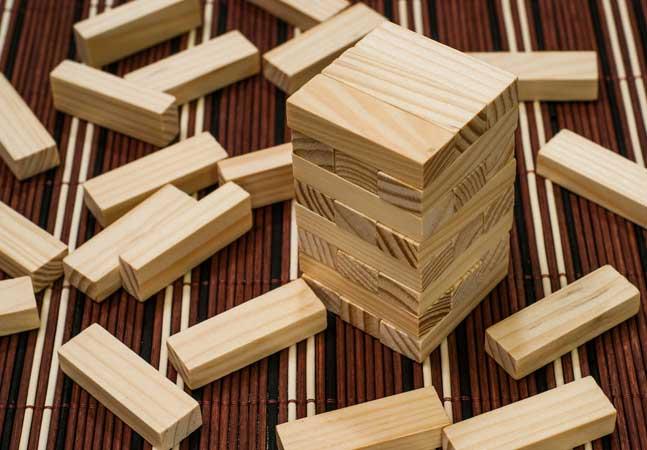 Hortonworks Crashes the Apache Spark Big Data Development