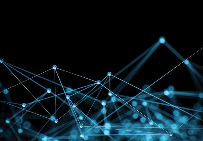 DataStax Updates Cassandra-Based Database for Cloud Apps