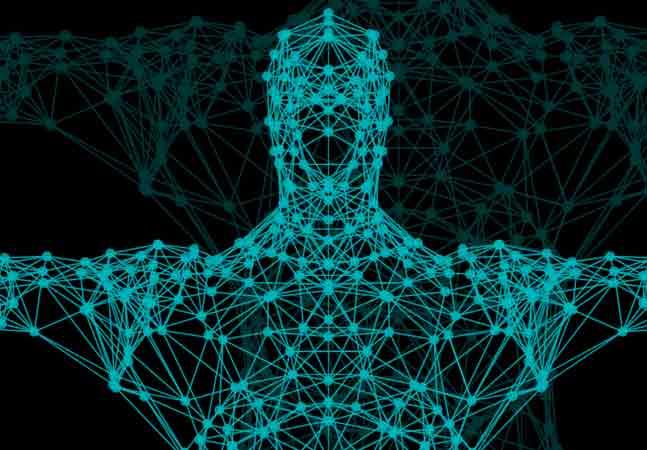 Microsoft Opens Up Internal AI Training to Public -- ADTmag