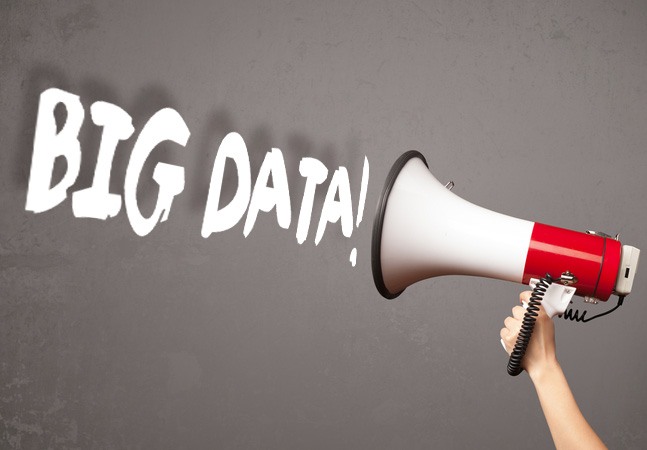 5 Most Active Apache Big Data Projects -- ADTmag