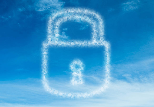AWS Boosts Encryption for Amazon DynamoDB, its NoSQL