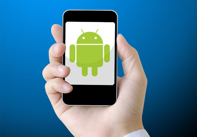 Android Studio Gets C/C++ Functionality -- ADTmag