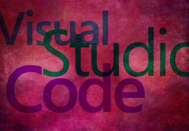 5 Top JavaScript Snippet Packages for Visual Studio Code -- ADTmag