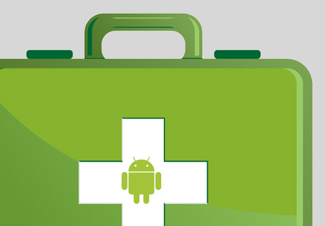 It's Official: Kotlin Is a Hit with Android Devs -- ADTmag