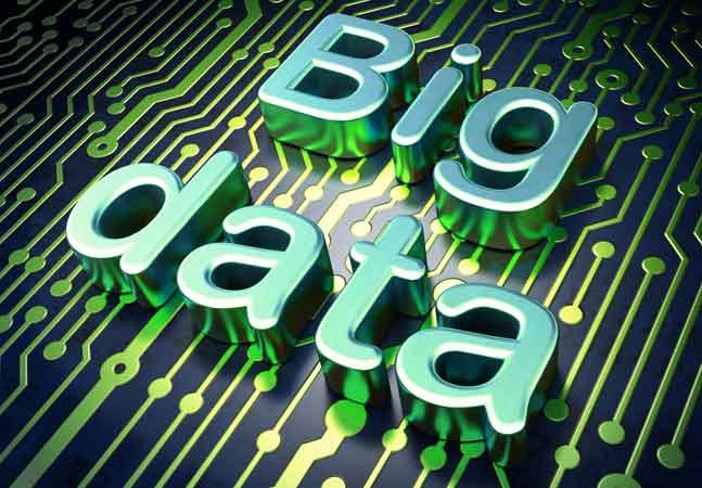 Big Data Product Watch 6/2/2017: Enterprise Spark, MongoDB