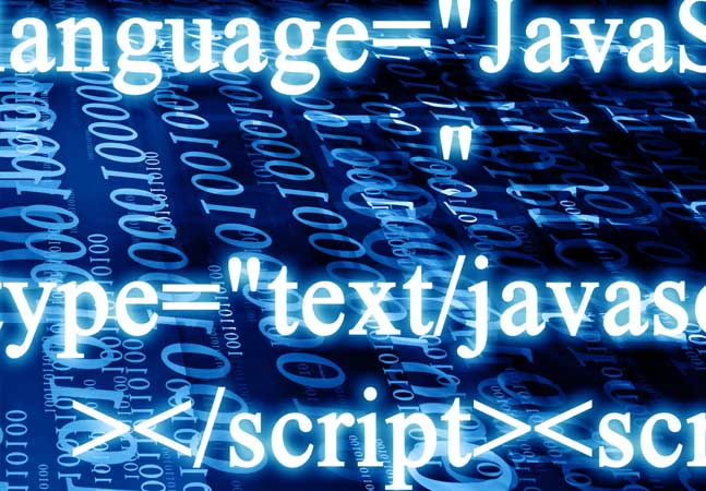 JavaScript Breaks from Browser to Become Mobile Force
