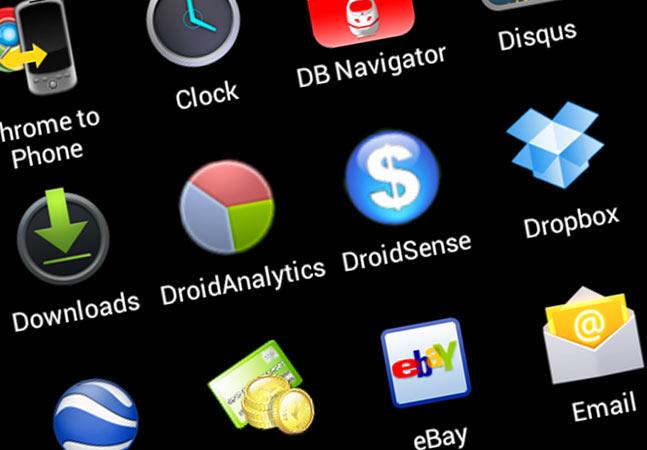 Infragistics Adds Cross-Platform Mobile App Functionality