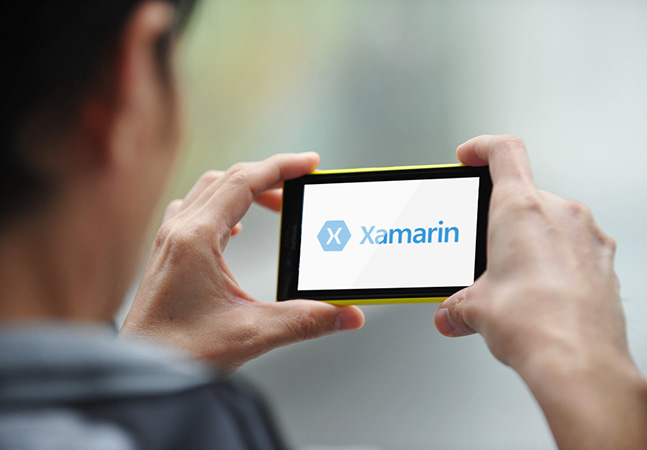 Xamarin Live Player Eases iOS Development from Windows (But
