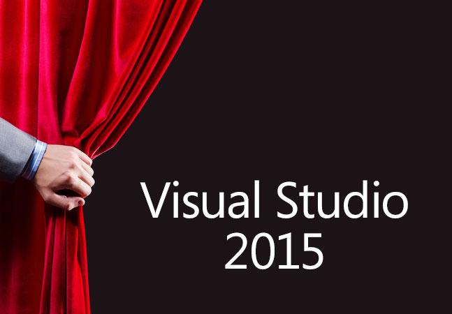 Cheapest Microsoft Visual Studio Enterprise 2015