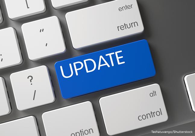 Development and Programming News from ADTmag com -- ADTmag
