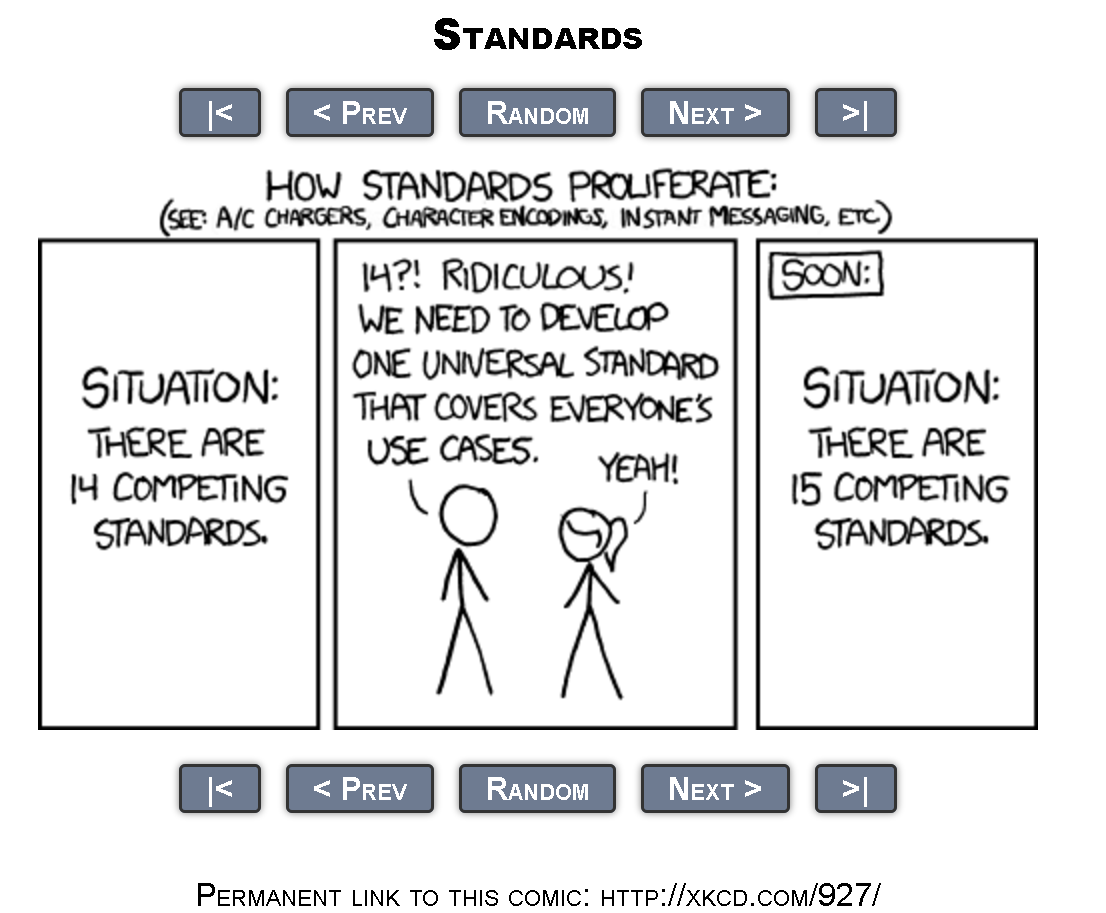 All about Everybody Out Xkcd - r18worker info