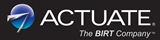 Actuate_logo_160wide