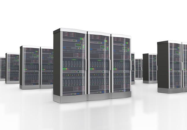 Compuware Taking Mainframe to Agile/DevOps Mainstream -- ADTmag