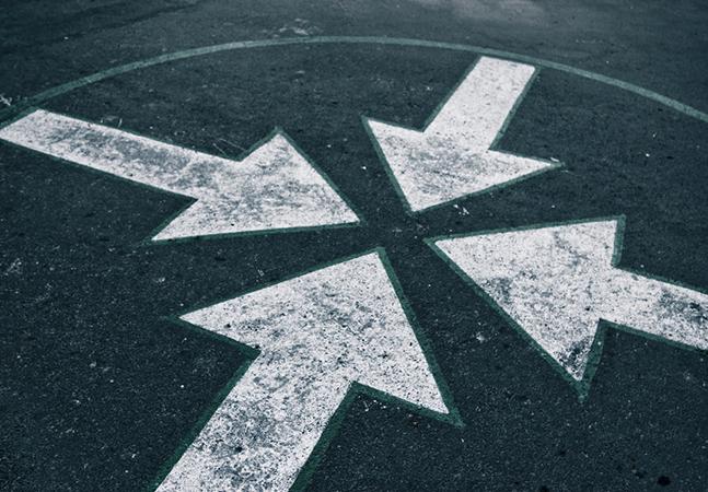 EnterpriseDB Integrates Postgres in Distro Aimed at