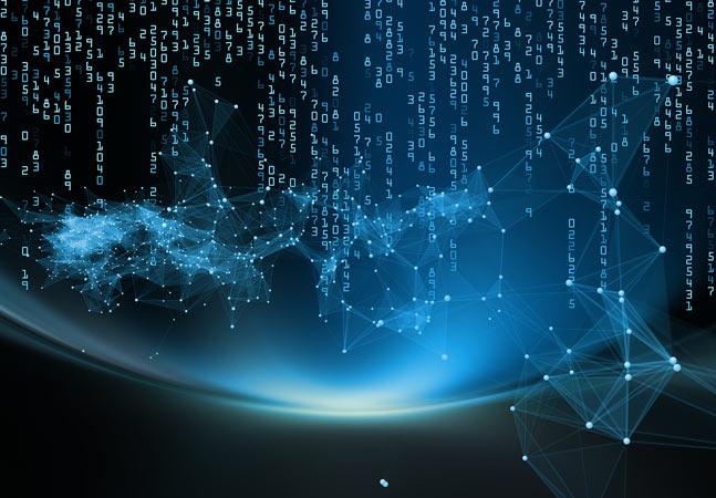 Oracle Releases GraalVM Enterprise -- ADTmag