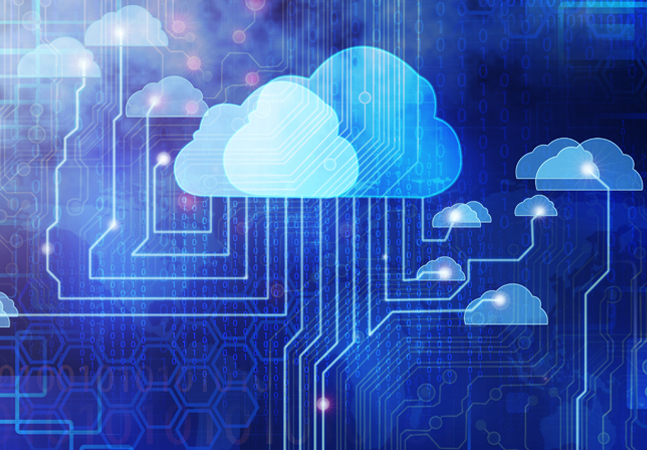 7 Top Device Clouds for Mobile App Testing -- ADTmag