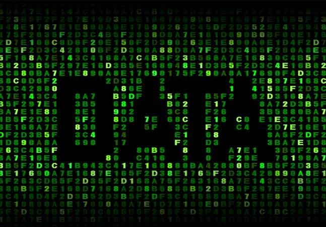 Kyvos Self Service Big Data Platform Boosts Sql Support