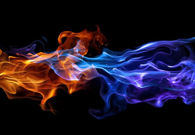 Spark Lighting a Big Data Fire Survey Says & Spark Lighting a Big Data Fire Survey Says -- ADTmag
