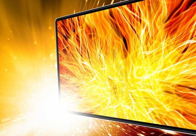 Firebase Mobile Back-End Integrates Crashlytics -- ADTmag