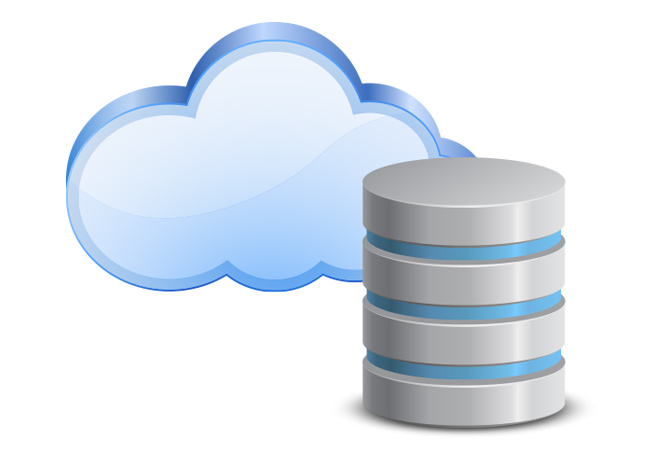 cloud database The oracle cloud marketplace is a great place to find business apps for oracle cloud solutions it offers the most comprehensive list of apps for sales, service, marketing, talent management, and human capital management.