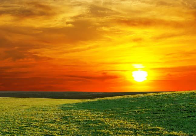 Sunrise  Definition of Sunrise by MerriamWebster