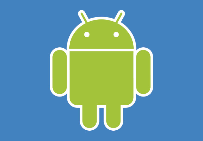 QnA VBage Navigation Editor Highlights Android Studio 3.3 Update - ADT Magazine